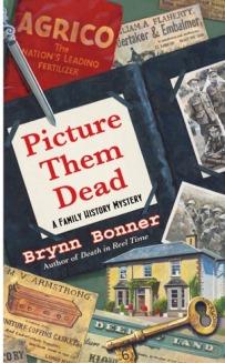 Picture Them Dead