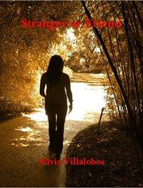 Stranger or Friend