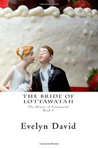 The Bride of Lottawatah
