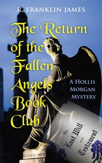 The Return of the Fallen Book Club
