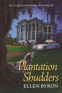 Plantation Shudders