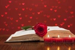 bookhearts
