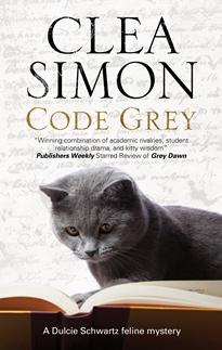 Code Grey