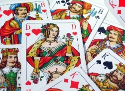 deckcards