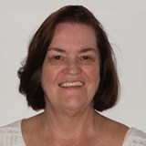 Terrie Farley Moran