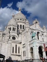 Paris with riva 042