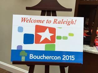 Boucherson2015