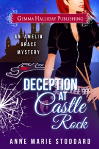 Deception at Castle Rock