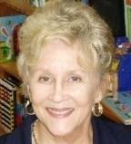 Nancy G West