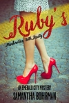 Ruby's Misadventures with Reality