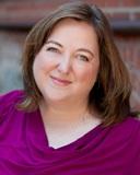 Sadie Hartwell Author Photo