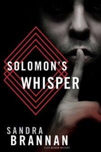Solomon's Whisper