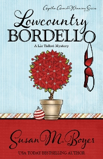 Lowcountry Bordello