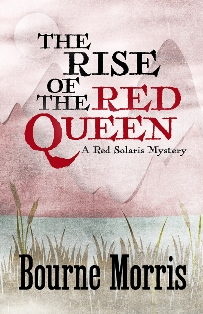 The Rise of the Red Queen