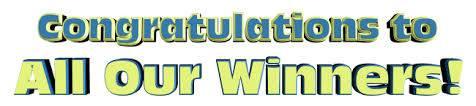 winners4