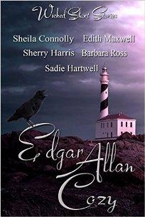 Edgar Allan Cozy