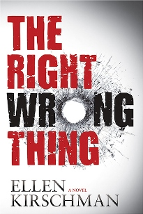 Right Wrong Thing