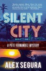 Silent City as