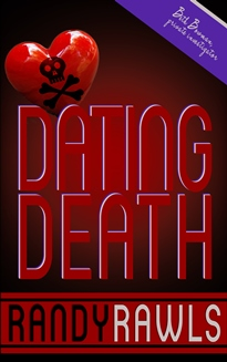 Dating Death