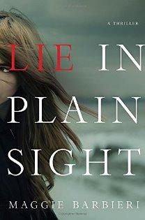 Lie in Plain Sight