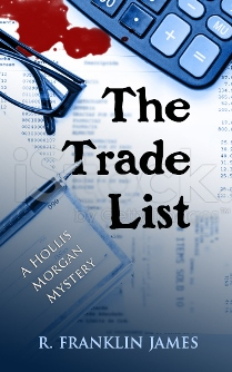 The Trade List
