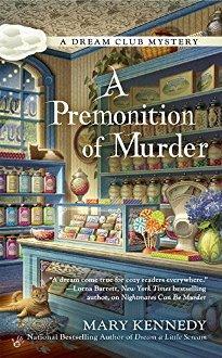 A Premonition of Murder