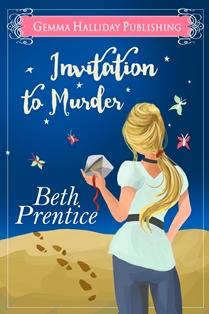 Invitation to Murder