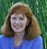 Janet Finsilver