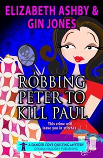 Robbing Peter to Kill Paul