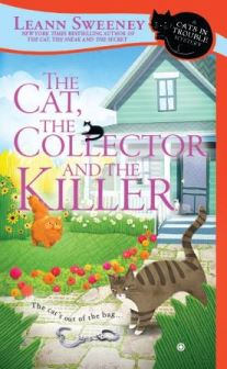 the-cat-the-collector-and-the-killer2