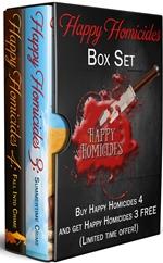 homicides-boxset