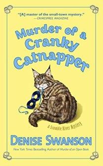 murder-of-a-cranky-catnapper
