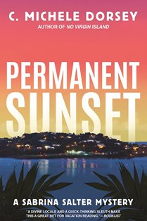 permanent-sunset