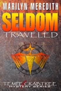 Seldom Traveled