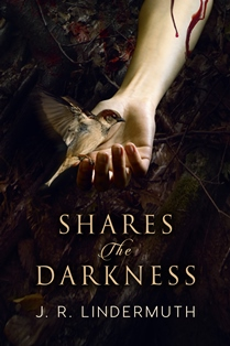 shares-the-darkness