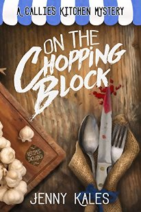 on-the-chopping-block