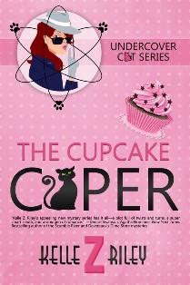 the-cupcake-caper