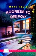 address-to-die