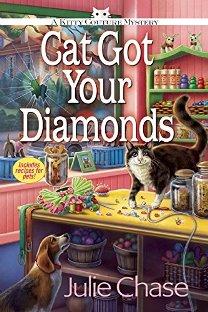 cat-got-your-diamonds