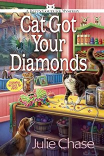 cat-got-your-diamonds