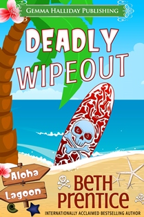 deadly-wipeout