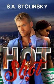 hot-shot