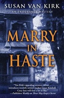 marry-in-haste