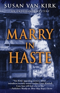 marry-in-haste
