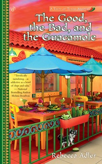 The Good, the Bad and the Guacamole