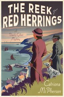the-reek-of-red-herrings