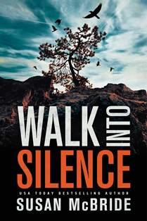 walk-into-silence