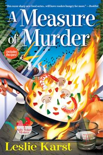 a-measure-of-murder