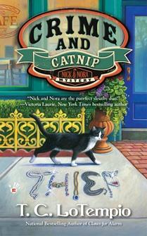 crime-and-catnip
