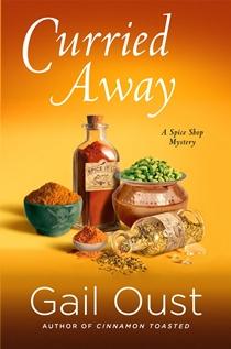 curried-away